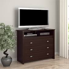 Sears Bedroom Furniture by Essential Home Anderson Media Chest