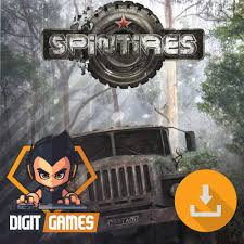 100 3d Tow Truck Games Spintires Game Mac Download