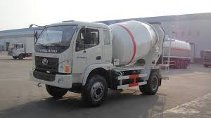 China Forland 4*2 Cement Mixer Truck For Sale - China Concrete ... 1995 Ford Lt9000 Mixer Truck For Sale Sold At Auction March 26 Cement Trucks Inc Used Concrete Mixer Astra Hd7c 6445 Truck For By Effretti Srl Myanmar Iveco 682 8cbm Sale Buy Sinotruk Howo New Self Loading 8 Cubic Meters Commercial On Cmialucktradercom China Isuzu Japanese Concrete Suppliers Cement China Supplier 1992 Kenworth T800 Ta With Lift Axle