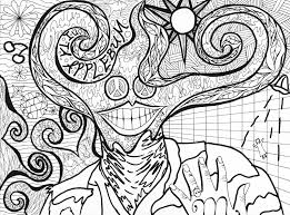 JGHS 2015 2016 Coloring Book Designs