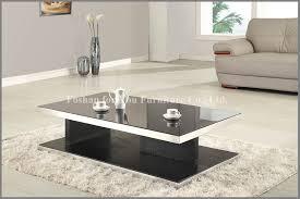 100 Living Room Table Modern Wonderfull Modern Living Room Tables Drobasandaszcom