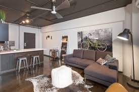 100 Square One Apartments