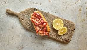 Eds Seafood Shed Mobile by Home Luke U0027s Lobster Traceable Sustainable Seafood