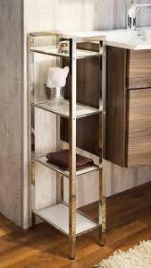 badezimmer badmobel badezimmermobel badmobel set