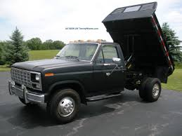 1980 Ford F350 Ford Dump Trucks In North Carolina For Sale Used On Texas Buyllsearch 1997 F350 Truck With Plow For Auction Municibid 1973 Dump Truck Classiccarscom Cc1033199 Nsm Cars 2012 Plowsite Truckdomeus 2006 60l Power Stroke Diesel Engine 8lug 2011 And Tailgate Spreader F550 Dump Truck My Pictures Pinterest Commercial Sale Maryland 2010 1990 Oxford White Xl Regular Cab Chassis