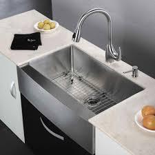 Kohler Caxton Sink Home Depot by Home Depot Undermount Bathroom Sink American Standard Studio