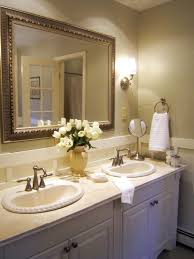 Budget Bathroom Makeovers HGTV, Ideas Small Bathroom Makeovers Hgtv ... Amusing Walk In Shower Ideas For Tiny Bathrooms Doorless Decorating Stylish Remodeling For Small Apartment Therapy Bathroom Renovation On A Budget Images Of 77 Remodels Wwwmichelenailscom 25 Beautiful Diy Design Decor With Bathroom Tile Design Ideas New Simple Designs Awesome Remodeled Natural Best Photo Gallery Remodel Bath Theydesignnet Perths Renovations And Wa Assett Layouts Hgtv