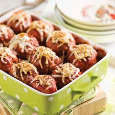 sauge cuisine recettes boulettes de veau à la sauge en 5 ingrédients 15 minutes soupers