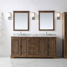 Sears Bathroom Vanities Canada by Vanities Costco