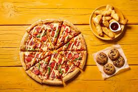 Dominosdeals Tagged Tweets And Downloader | Twipu 7 Dominos Pizza Hacks You Need In Your Life 2 Pizzas For 599 Bed Step Pizzaexpress Deals 2for1 30 Off More Uk Oct 2019 Get Free Pizza Rewards Points By Submitting Pics Meatzza Feast Food Review Season 3 Episode 29 Canada Offers 1 Medium Topping For Domino Lunch Deal Online Vouchers