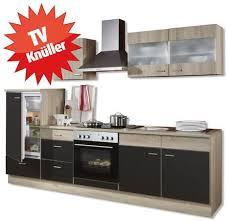 roller küchenblock jolina braun de küche haushalt