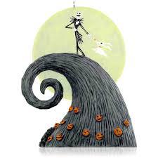 Nightmare Before Christmas Zero Halloween Decorations by Nightmare Before Christmas Zero Ornaments Cheminee Website