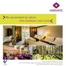 100 Le Pines EastWest Bank With Refreshing Scents Of Pines And