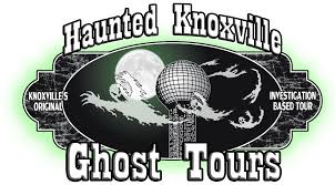 Halloween City Knoxville Tn by Haunted Knoxville Ghost Tours L Investigation Based Ghost Tours In