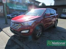 Pre Owned 2016 Hyundai Santa Fe T7992 For Sale | National Car ... Ram 5500 Lease Incentives Offers Santa Fe Nm Hyundai Pickup Confirmed New In 2019 Report 2011 Cruz Pickup Almost Ready Motor Trend 2017 Sport Models Get Refresh 2013 First Test 2018 Silverado 1500 High Country Truck At Chevrolet Cadillac Of Tow Service Heavy Duty Food Trucks Allowed Along Plaza Ets2130euro Simulator 2 Youtube Mini In South Carolina For Sale Used Cars Notes From The Trail Dougottsbergcom