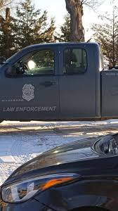 Shooting Of Pet Deer By Game Warden Angers Kansas Family | The ... Traxxas Erevo Trucks Gone Wild Home Facebook The 100 Best Video Game Soundtracks Of All Time Lavoy Finicum Shot 3 Times As He Reached For Gun Investigators Say Scs Softwares Blog Watch Florida Man Damage His Ford F250 Trying To Escape The Repo Seattle News Videos Kirotv Shop Truck 2011 Crew Cab Photo Image Gallery New Chevy Kia Cadillac Buick Mitsubishi Subaru Gmc Used Car Worlds Largest Dually Drive Monster 2016 Imdb