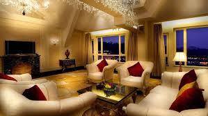 living room living room lighting lights my flicker ideas uk wall