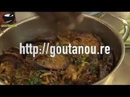 cuisine antou babafigue saucisses par christian antou