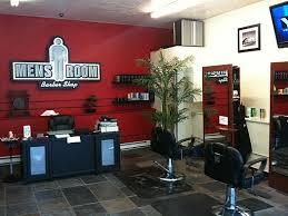 barbershop ideas interior barber shop design ideas 7 300x225