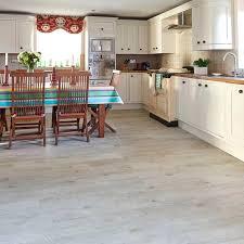 Vinyl Flooring Kitchen Best Tile For