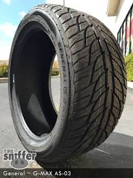 TOP 10 Best: All-Season High Performance Tires ~ 2016 — Tire Sniffer ... Dutrax Performance Tires Monster Truck Yokohama Top 7 Suv And Light Streetsport To Have In 2017 Toyo Proxes T1 R Bfgoodrich Gforce Super Sport As The 11 Best Winter Snow Of Gear Patrol 21 Grip Hot Rod Network Michelin Pilot Zp 2016 Ram 1500 Sport Custom Suspension 20 Rim 33 1 New 2354517 Milestar Ms932 45r R17 Tire Ebay Tyrim Rources Typre Malaysia Kmc Wheel Street Sport Offroad Wheels For Most Applications