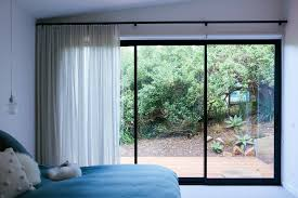 100 Residence Curtains Projects Shades Hawthorn