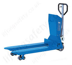 Pfaff Silverline Weighing Pallet Truck With Scales, Forks 570mm X ... Pallet Jack Scale 1000 Lb Truck Floor Shipping Hand Pallet Truck Scale Vhb Kern Sohn Weigh Point Solutions Pfaff Parking Brake Forks 1150mm X 540mm 2500kg Cryotechnics Uses Ravas1100 Hand To Weigh A Part No 272936 Model Spt27 On Wesco Industrial Great Quality And Pricing Scales Durable In Use Bta231 Rain Pdf Catalogue Technical Lp7625a Buy Logistic Scales With Workplace Stuff Electric Mulfunction Ritm Industryritm Industry Cachapuz Bilanciai Group T100 T100s Loader