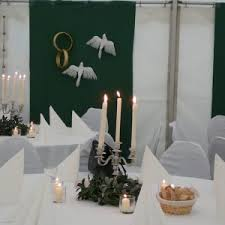 galerie marys partyservice miesbach