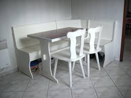 table de cuisine le bon coin banc de coin cuisine chaise de cuisine le bon coin with banquette