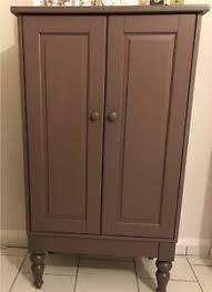 highboard ikea schlafzimmer möbel gebraucht kaufen ebay