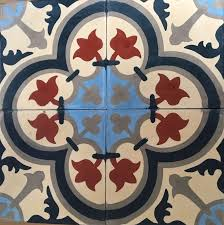 our collection cuban tropical tile co miami