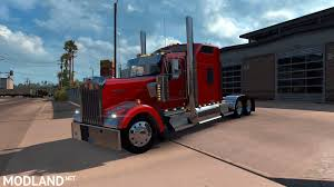 Cummins N14 Sound Mod For Peterbilt 389 Mod For American Truck ... American Truck Simulator Heavy Cargo Pack Pc Game Key Keenshop Logitech G27 Unboxing Euro 2 Youtube Regarding Ot Freedom Gives Me A Semi With Fliegl Trailer Axis And 3 Mod Ats Mod New Mexico Dlc Review Gaming Respawn Engizer Trucks Youtube Collection Bundle Excalibur Rtas Cat Ct660 For 12 V10 Truck Grand Cpec 17 Apk Download Free Simulation Game Semitrailers Krone Gigaliner Gls For