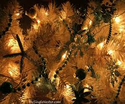 Sears Canada Pre Lit Christmas Trees by Sears Best Images Collections Hd For Gadget Windows Mac Android