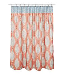 Home Bath & Personal Care Shower Curtains & Rings
