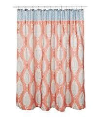 Tahari Curtains Home Goods by Home Bath U0026 Personal Care Shower Curtains U0026 Rings Dillards Com