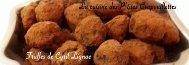 comment cuisiner la truffe comment cuisiner les truffes best truffes au chocolat with comment