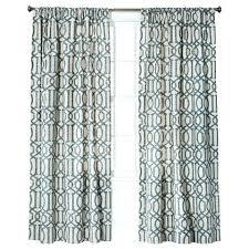 Lace Window Curtains Target by Door Window Curtains Target Coral Starfish Linens U2013 Muarju