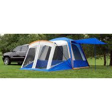 100 Sportz Truck Tent Napier Suv Napier S Accessories And