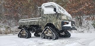 100 Mini Trucks Street Legal Trucks