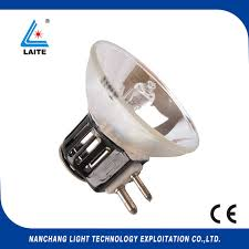 dnf 93631 21v 150w gx7 9 halogen l 21v150w projection bulb naed