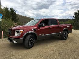 The Best Cars, Trucks, And SUVs From The 2016 Rocky Mountain Drive ... 2018 Nissan Titan King Cab Wins Rocky Mountain Truck Of The Street Rod Nationals Trucks Of The Nsras 21st Switchngo For Sale Blog Best Cars Trucks And Suvs From 2016 Drive 2000 Sterling At9522 For Sale In Ogden Ut By Dealer Falken Ats Tire Review Overland Adventures Offroad Kid Rock Joins Ridge Family Service High A Week An Earthroamer Xvlts Expedition Portal Chevy Lifted Gentilini Chevrolet Woodbine Nj To Levy Pinterest