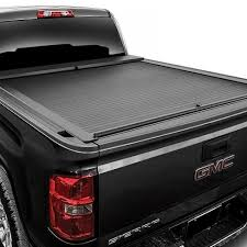 Roll-N-Lock BT111A A Series Truck Bed Cover Tool Storage Truck Bed Ideas Best Rated In Tailgate Accsories Helpful Customer Decked Organizers And Cargo Van Systems Accessory 4000lb Capacity Truck Bed Slideout Cargo Tray Sliding Listitdallas Rollnlock Lg271m Mseries Cover Decked Out Toyota Tacoma With Inbed System Divider Free Shipping Flat Skids Retractable Tonneau Lg218m Logic Pull Box Wwwtopsimagescom