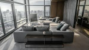 100 Bachelor Apartment Furniture Gallery Of FHM ONGONG Pte Ltd 12