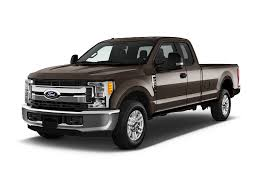 New F-250 Super Duty For Sale In Lewes, DE - Boulevard Ford Lewes 2017 Ford F250 Super Duty Autoguidecom Truck Of The Year Work Rugged Ridge 8163001 All Terrain Fender Flares 9907 F 2019 Lariat Transformer By Deberti Ford 4x4 Crewcab Pickup Truck Cooley Auto 2012 Crew Cab Approx 91021 Miles Reviews And Rating Motortrend Used 2008 Service Utility For Sale In Az 2163 Loses Some Weight But Hauls More Than Ever The A Big Truck That A Little Lady Can Handle 2016 Motor Trend Canada