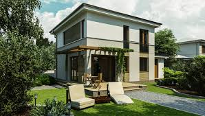 100 Picture Of Two Story House Small Plans TERACEE