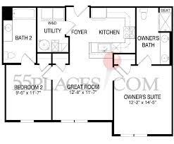 Beazer Homes Floor Plans 2007 by 100 Centex Floor Plans 2007 Colors Bay Area Landscape