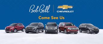 Bob Bell Chevrolet Of Baltimore | Serving Glen Burnie And Essex Sport Utility Vehicle Simple English Wikipedia The Free Bob Bell Chevrolet Of Baltimore Serving Glen Burnie And Essex Used Chevelle For Sale Md Cargurus 7500 Does This 1988 Bmw 635csi Jump The Shark Washington Dc Craigslist Cars And Trucks By Owner Home Auto Auction Trailers Hitches Snow Plows Installation Maryland Sedan Cadillac Ats Md Amazing Sedan Service Real Food Farm Brings Produce To Deserts Huntsman Trailer Sales 42 Photos Automotive Dealership 4123 Cash For Towson Sell Your Junk Car Clunker Junker