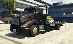 Release] Improved Tow Truck Script (Includes 2 Custom Flatbeds ... Custom Trucks In Gta 5 Elegant Maz Tow Truck For San Andreas Police Towtruck Gta5modscom Towing Gta Wiki Fandom Powered By Wikia Mtl Flatbed Tow Im Not Mental Service Net V Location Youtube Online Cars Races Crew Fun Grand A Towing Truck Bus Gta5 Gaming Gmc C4500 Towtruck Skin Pack Download Cfgfactory Vehiclescriptrel Forums Vapid Large