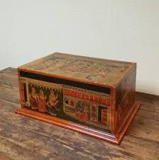 Mã Bel Kã Chen Im Angebot Antike Möbel Außergewöhnliche Unikate Aus Indien Getaggt