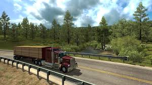 Acheter American Truck Simulator: New Mexico DLC Steam Online Enquiry Truck Stops New Zealand Brands You Know Service An Italian Stop Jessica Lynn Writes Ode To Trucks An Rv Howto For Staying At Them Girl The Craziest You Need To Visit Uws Universal Waste Systems Of Mexico A Former Labos Flickr Pilot Flying J Travel Centers Rubies In My Mirror Page 2 Deming Truckstop Restaurant Home Facebook Whiting Brothers Wikipedia Acheter American Simulator Dlc Steam Offroad Runner Bikepackingcom